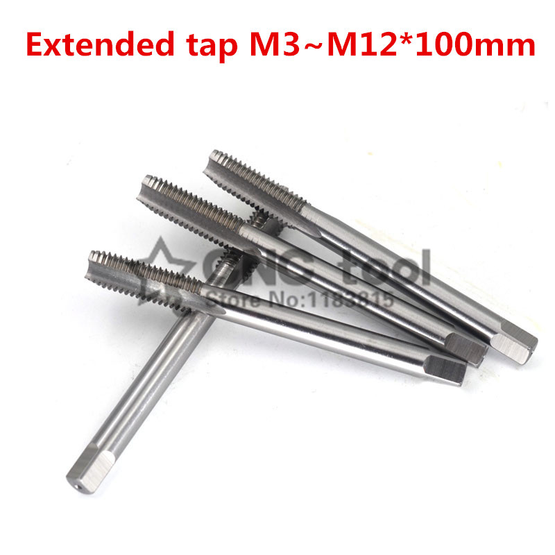 2-Pack Ekena Millwork COR06X11X16PE-CASE-2 6 inch W x 11 inch D x 16 1//4 inch H Piedmont Corbel ,
