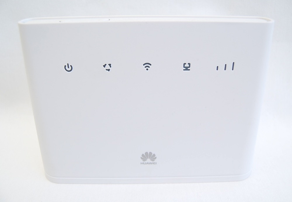 Huawei B310As-852 LTE FDD B3/B7/B8 900/1800/2600Mhz TDDB38/39/40/41 1900/2300M/2500/2600Mhz Mobile Wireless VOIP Router huawei b593u 91 lte tdd2300 2600mhz b38 b40 dc hspa 3g 900 2100mhz mobile wireless cpe router