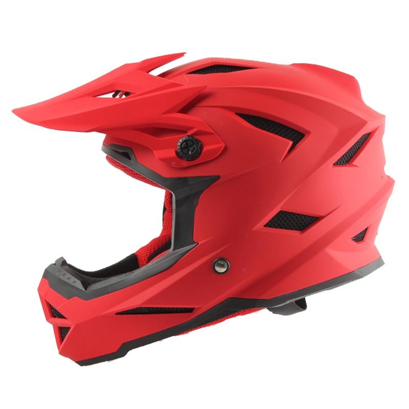 cross helmet thh motocross capacete lightweight full face. Black Bedroom Furniture Sets. Home Design Ideas