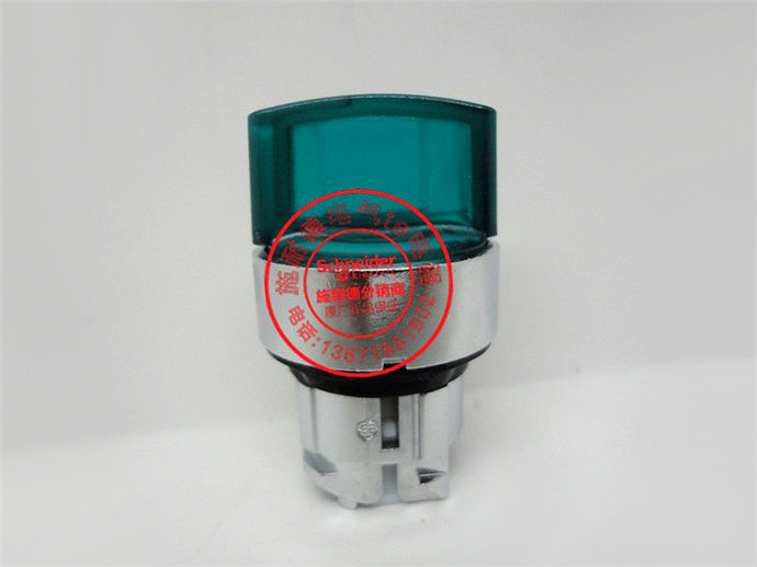 Push button switch XB4 Series ZB4BK1533 ZB4-BK1533 push button switch xb4 series zb4bg2 zb4 bg2 page 2
