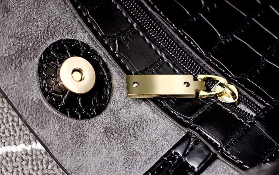 Totes Handbags Bag (15)