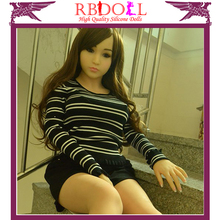 news 2016 real feeling real sex toy doll with drop ship