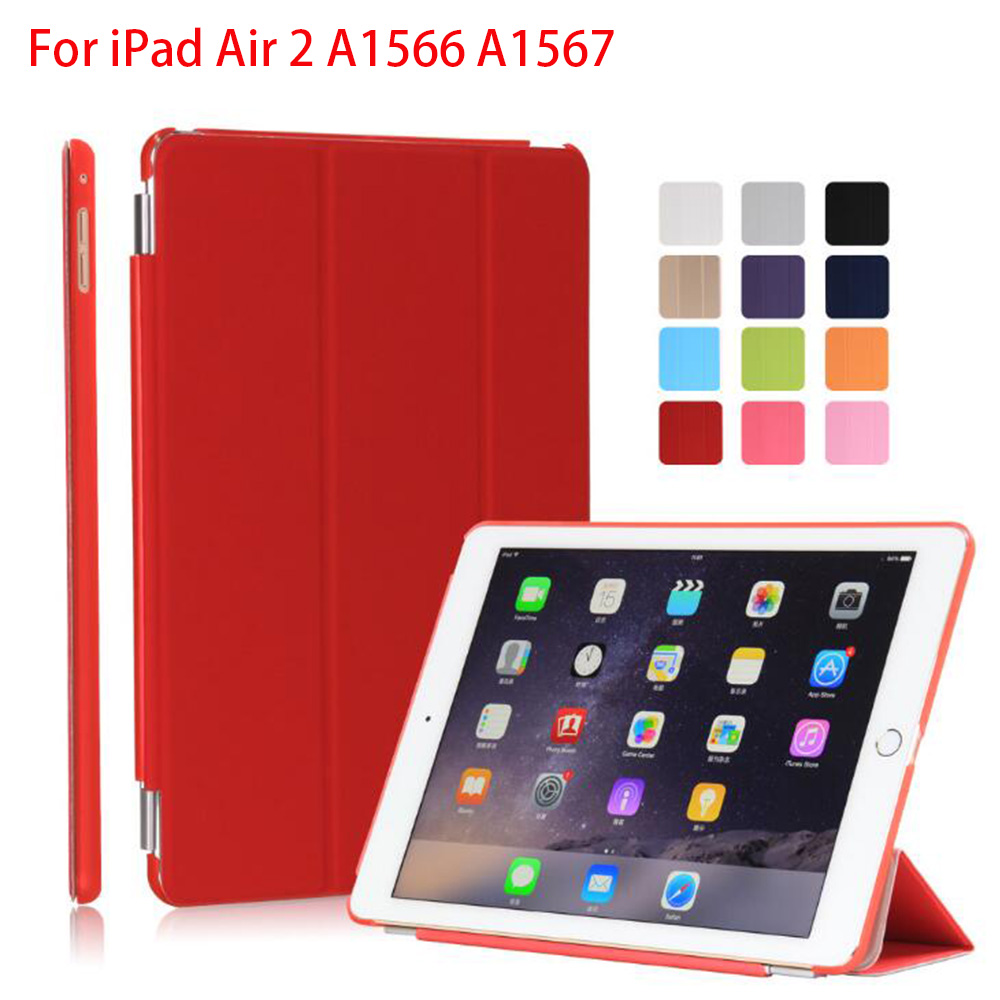 """Galaxy Tab 9/"""" 10/"""" ordinateur tablette rose iClip pliable stand Apple iPad titulaire"""