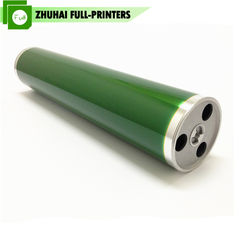 1 piece Good Quality Long Life OPC Drum for Konica Minolta <font><b>Bizhub</b></font> <font><b>600</b></font> 601 750 751 7155 7165 DR-710 Thick Coating image