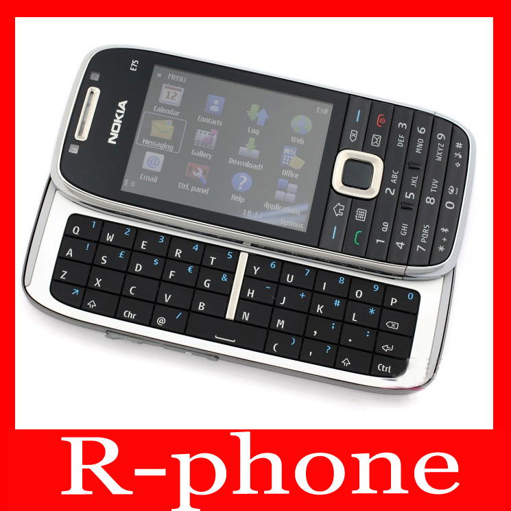 Mobile World Flip Phones Buy Samsung NokiaCell Phone Repairs And Sell Used Cell PhonesBest Att Of 2017 Lg More Autos