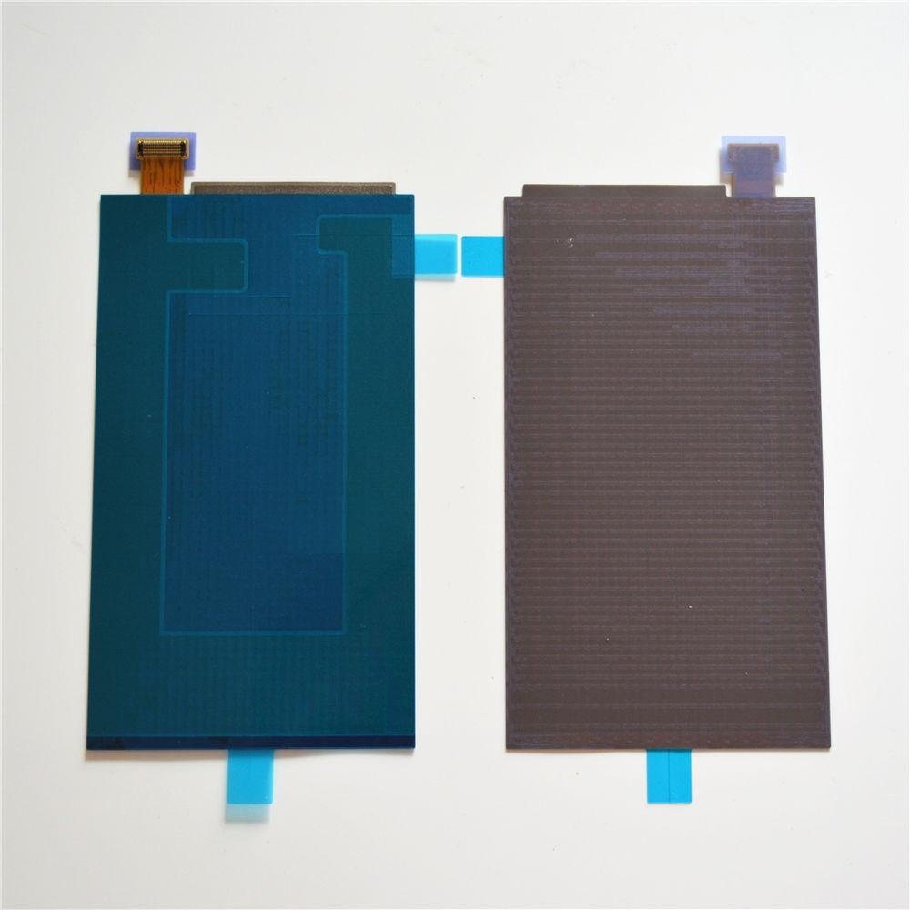 For Samsung Galaxy Note 2 GT-N7100 N7105 I317 T889 I605 L900 R950 E250 Stylus Sensor Film Hand Writing Input