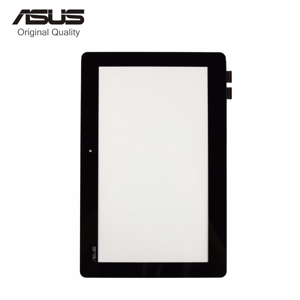 For Asus Transformer Book T100 T100TA Touch Screen Digitizer Glass Sensor FP TPAY10104A 02X H Tablet