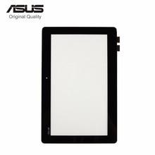 Para Asus Transformer Book T100 T100TA FP-TPAY10104A-02X-H Tablet Pc Panel de Pantalla Táctil Digitalizador Del Sensor de Cristal