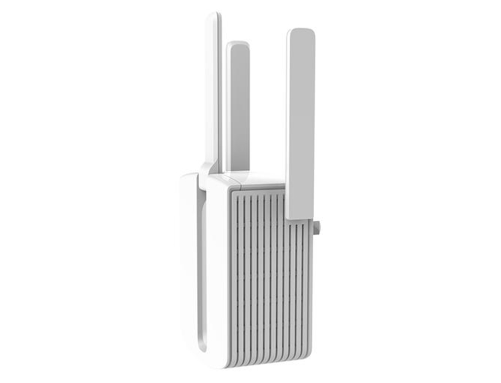 US $19 49 42% OFF|TP link Wifi Extender Wireless Range Extender Expander  450Mbps Wifi Signal Amplifier Repeater three antennas-in Wireless Routers