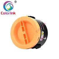 ColorInk 1pack for Xerox 3010 3045 3045 토너 카트리지 106R02180 106R02181 Phaser 3010 workcentre 3045 3040 프린터 카트리지