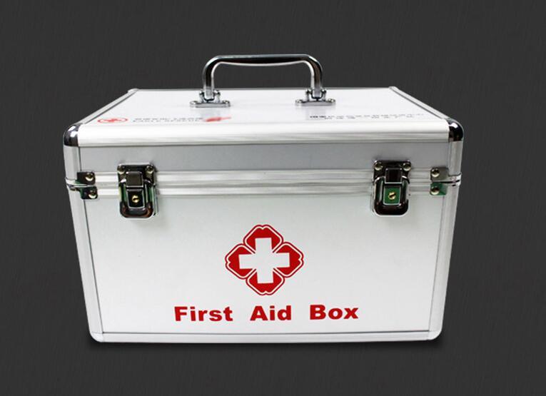 GAS77-Free Verschiffen 3 Mt Outdoor Erste-hilfe-set Überleben Medizinische Verpackung Notfall Medizin Paket Reiseapotheke