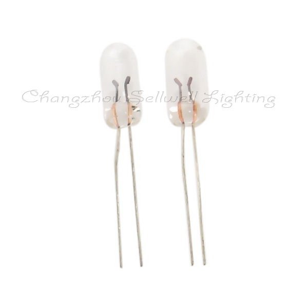 New!miniature Lamps Lihgting 1.5v 0.05a 4x10 A268  In Incandescent Bulbs  From Lights U0026 Lighting On Aliexpress.com | Alibaba Group