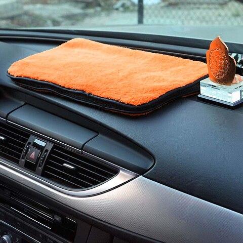 carro forte durabilidade pano secagem estilo do carro