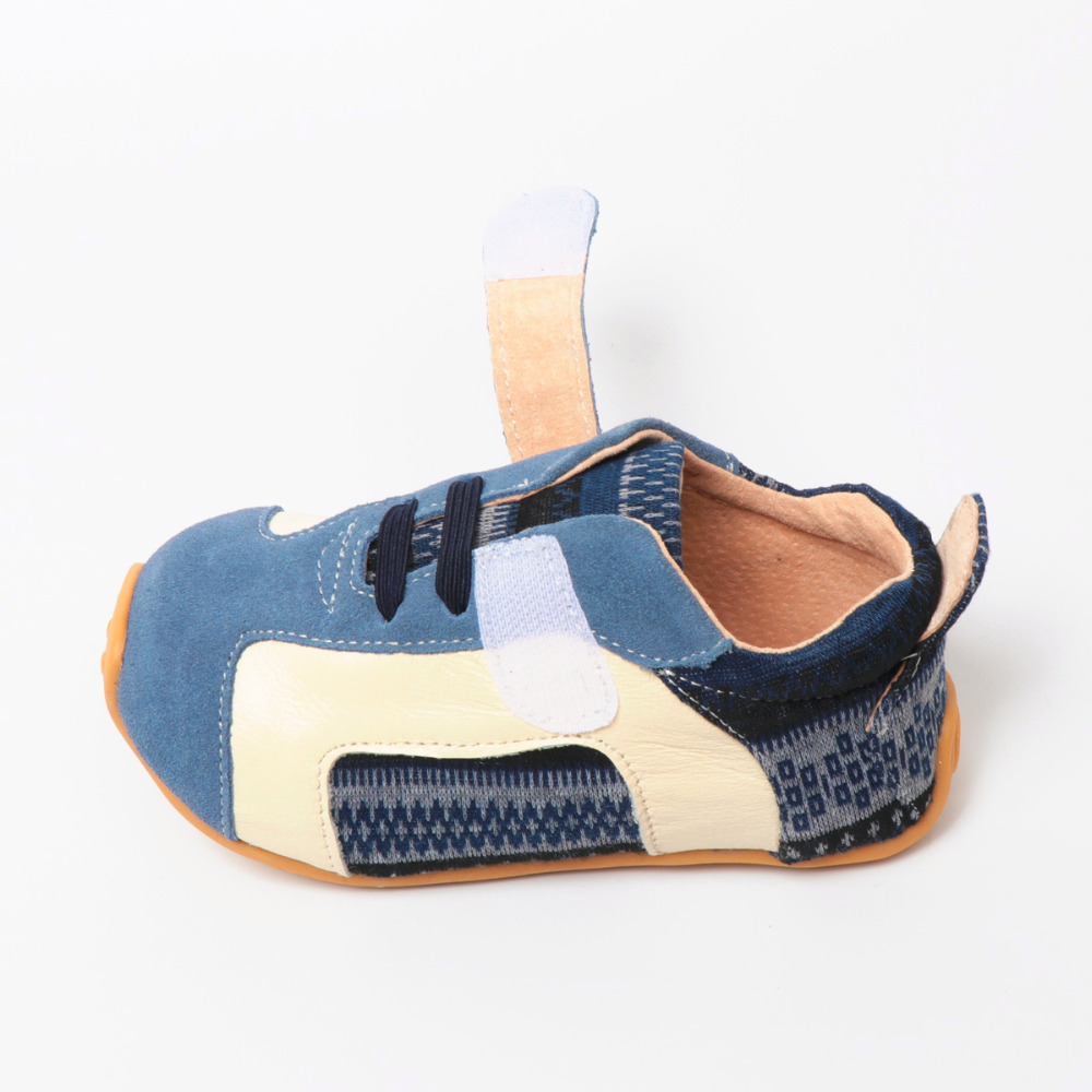 e646d061e TipsieToes Brand Casual Baby Kid Toddler Shoes Moccasins For Girls ...