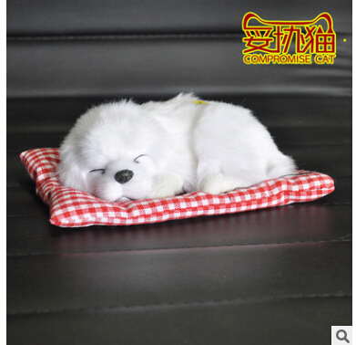 Stuffed-Toys-Lovely-Simulation-Animal-Doll-Plush-Sleeping-Dogs-Toy-with-Sound-Kids-Toy-Decorations-Birthday-Gift-For-Children-3