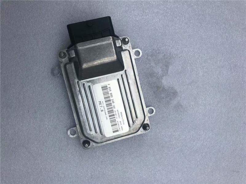 Unité de commande de moteur pour COWIN ECU pour A15-3605010WA