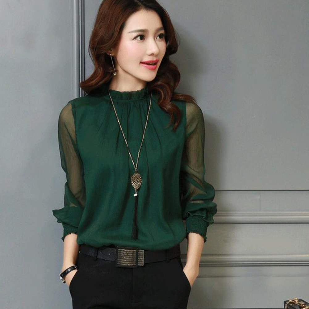 ee0bb869 best laced green shirt women list and get free shipping - lhnbj4dd