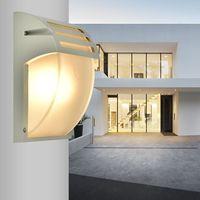 https://i0.wp.com/ae01.alicdn.com/kf/HTB1eJcsw7SWBuNjSszdq6zeSpXag/ย-โรปกลางแจ-ง-LED-ไฟผน-งก-นน-ำอล-ม-เน-ยม-Villa-Garden-ทางเด-นทางเด-น.jpg
