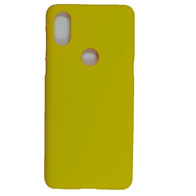For Xiaomi Mi Mix 3 Case (8)