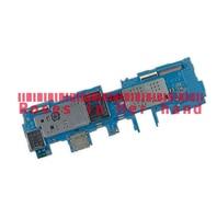 Full Working Original Unlocked For Samsung Galaxy Tab 4 10.1 T530 16GB Motherboard Logic Mother Circuit Board Lovain Plate