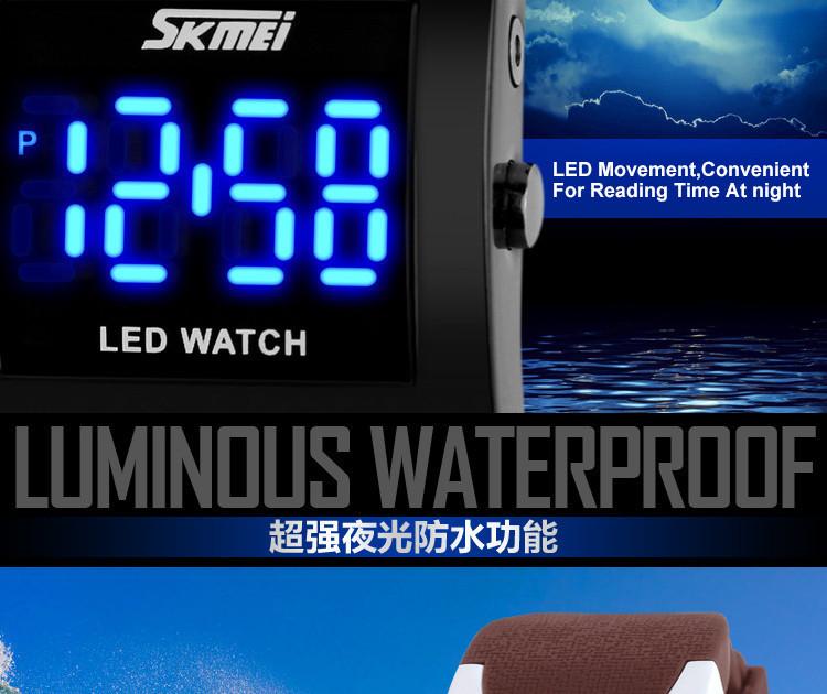 1-led-watch_09