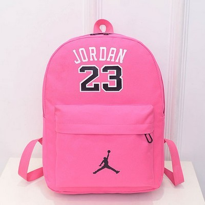 98bca3566e Купить Дети и детские ' s сумки | 2018 NEW Hot Sale Jordan 23 School ...