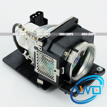 5J.J2K02.001 Replacement Compatible projector lamp for use in BENQ W500 projector
