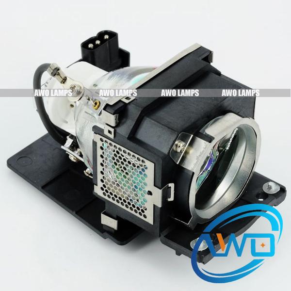 5J. J2K02.001 proyector de Reemplazo de la lámpara del proyector Compatible para su uso en BENQ W500