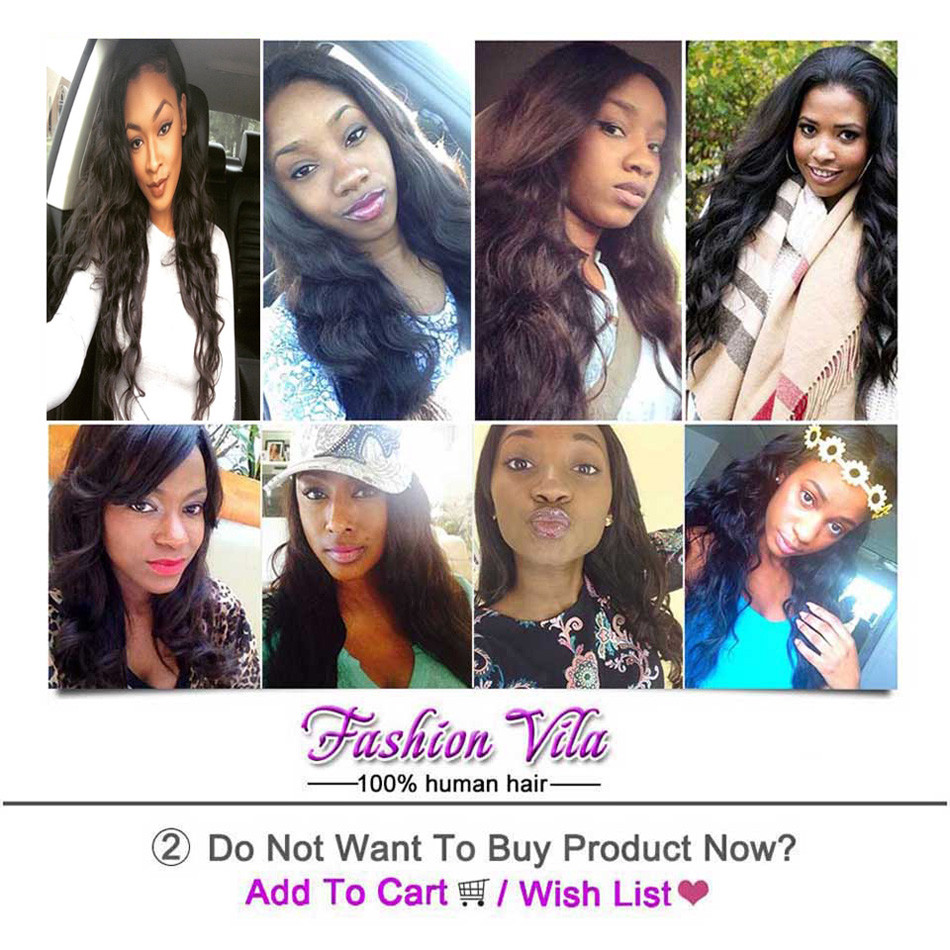 Queen Hair Store Cheap Brazilian Virgin Hair Body Wave 3pcs