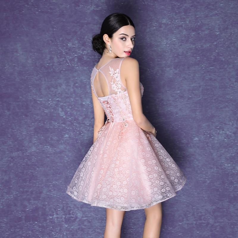 Asombroso Vestidos De Cóctel Formal Más Tamaño Ideas Ornamento ...