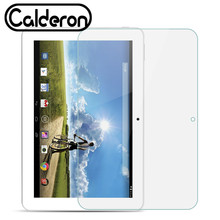 Tempered Glass For Acer Iconia Tab A3-A20 Tablet PC LCD Screen Protector Acer Iconia One 10 B3 A30 B3-A30 Protective Film стоимость