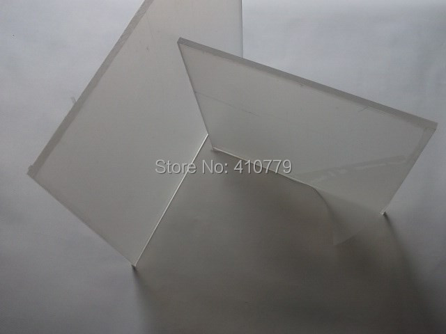 clear plastic sheets for picture frames - Denmar.impulsar.co