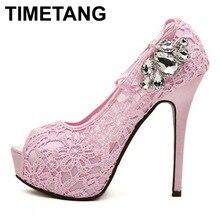 Nude peep toe heels online shopping-the world largest nude peep ...
