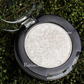 Makeup Baked Eye Shadow White Highlight Shadding Powder Nude  Bake Eyeshadow Kit