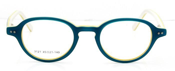 Eyeglasses Vintage (8)