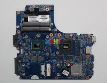 for HP ProBook 4440s 4441s 4540s Series 712924-001 712924-501 712924-601 i3-3120M 7650M/1GB Laptop Motherboard Tested
