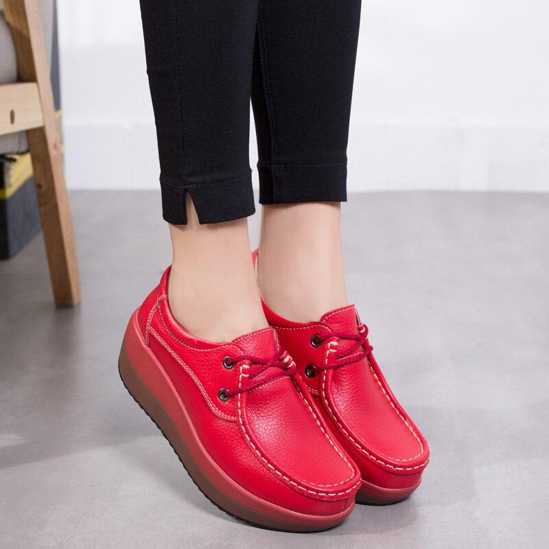 women casual shoes (17)