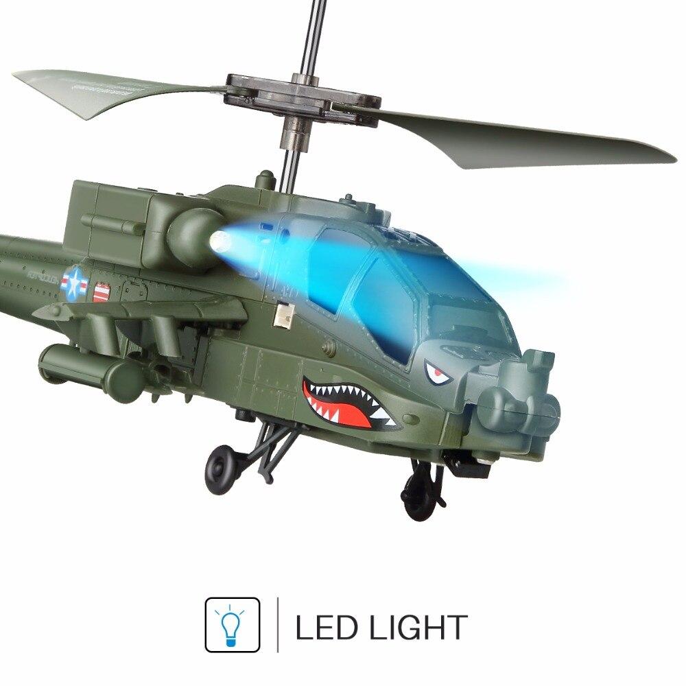 خصم S109G 3CH هليكوبتر