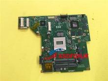 FOR MSI ge60 laptop motherboard ms-16gc ms-16gc1  FULL  tests ok