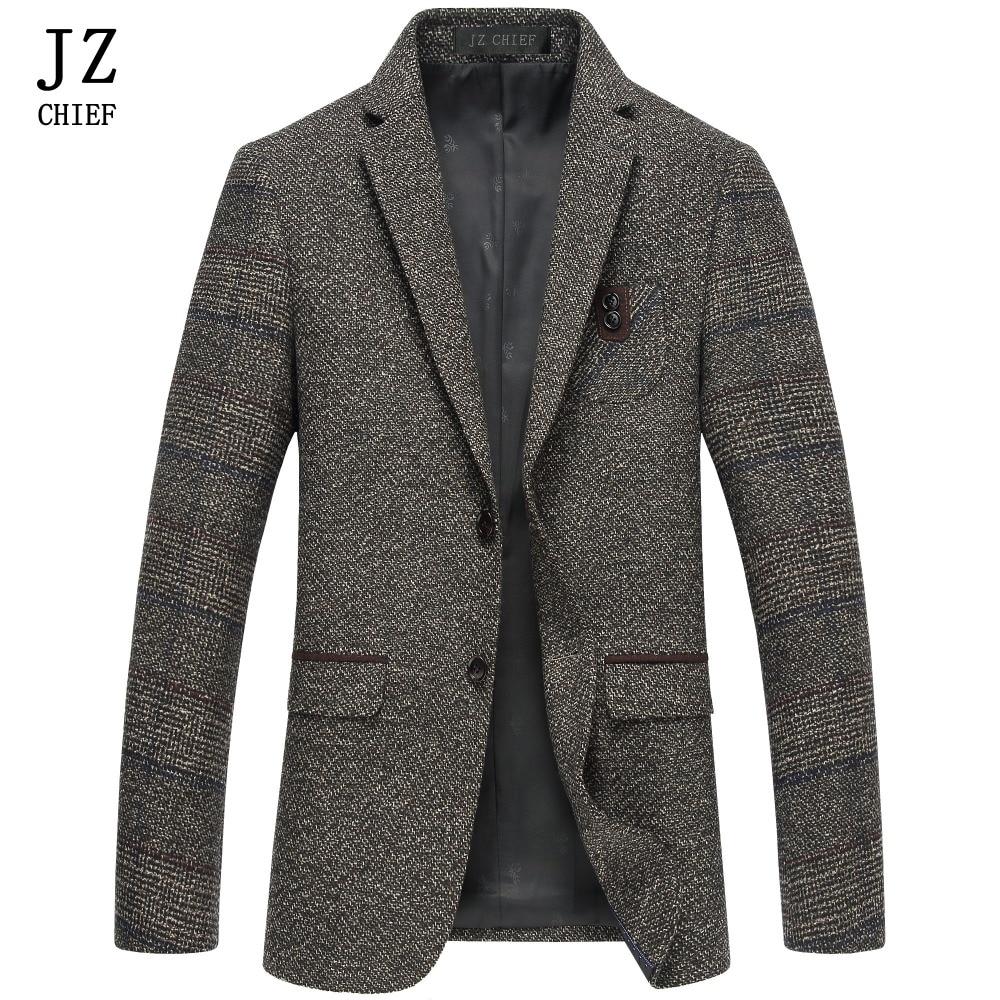 Online Get Cheap Mens Tweed Jackets -Aliexpress.com   Alibaba Group