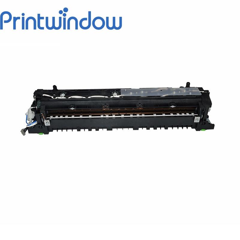 Printwindow New Original Fuser Unit for Sharp AR2648N AR3148N AR2348S Fuser Assy sharp ar 455lt