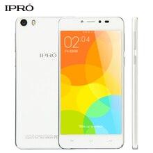 Распродажа оригинальный ipro 2 ГБ Оперативная память 16 ГБ Встроенная память мобильного телефона 5 дюймов Глобальный Версия смартфона 4 ядра 5MP + 13MP Android телефона