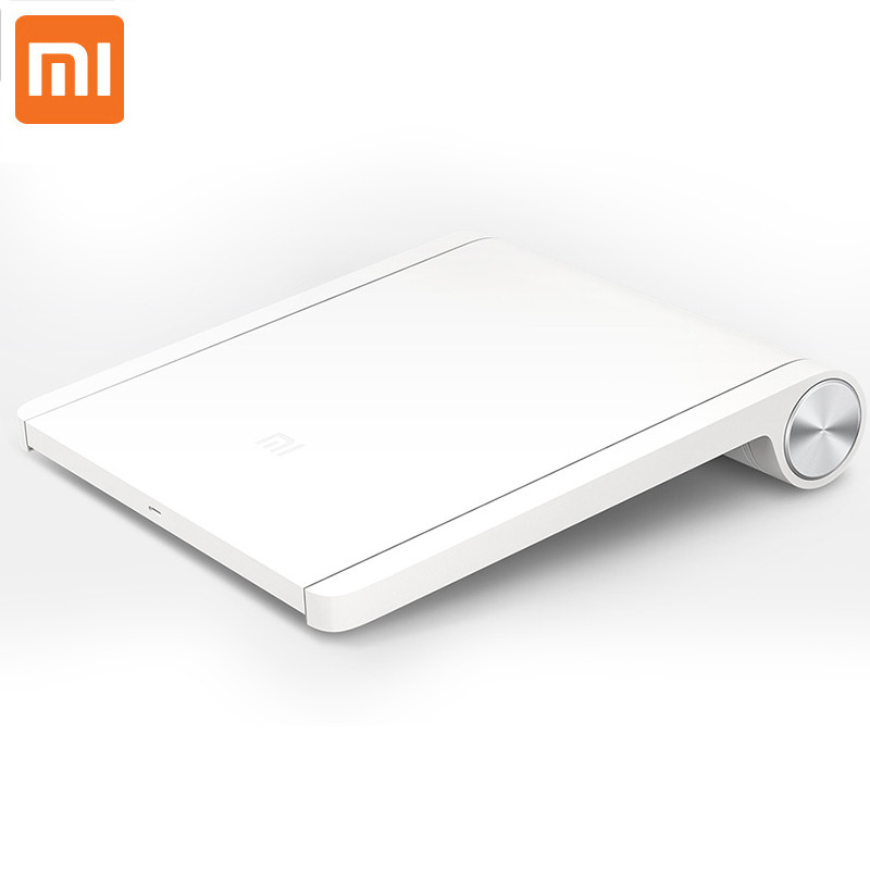 Portable Mi 2 4G WiFi Router Youth Edition 802 11n 300Mbps Wireless Router 2 Antenna Model
