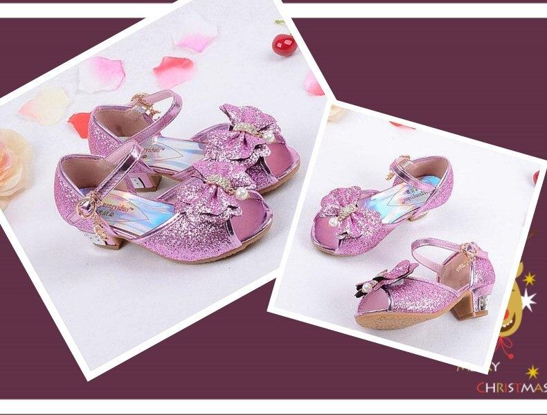 womens sandals summer