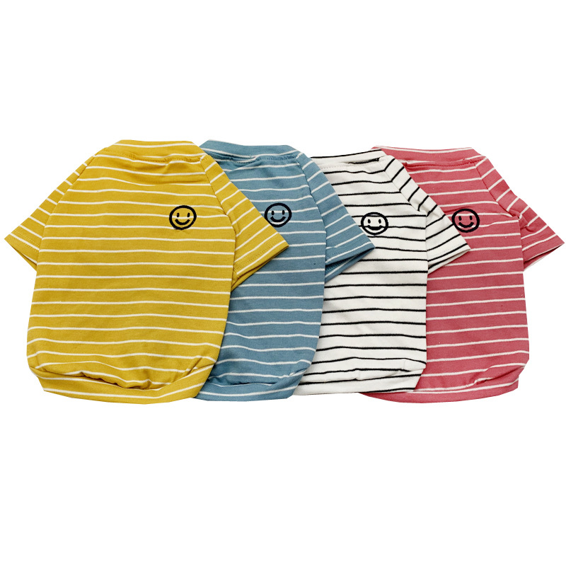 Wholesale Full Size XS XXXXL Labrador Large Matching Dog And Owner Clothes in Dog Hoodies from Home Garden