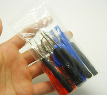 Set of 13 Repair and Opening Tools for Smartphones