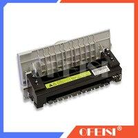 100% Test for laser jet HP2820/2840 Fuser Assembly RG5-7572 RG5-7572-000CN (110V)RG5-7573-000CN RG5-7573  (220V) printer part