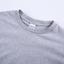 Fashion Just Do It T shirt Brand Clothing Hip Hop Letter Print Men T Shirt Short Sleeve Anime High Quality T-Shirt Men
