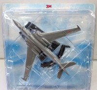 1:144 합금 항공기, 높은 시뮬레이션 전투기 모델, 다이 캐스트 금속 모델 장난감, 어린이 교육 장난감 비행기, 무료 배송