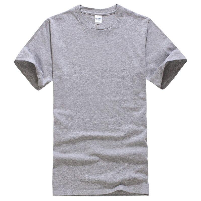 Funky T Shirts O-Neck Design Short Sleeve Mens Merchandising Mens David Bowie Guitar T-Shirt T Shirts